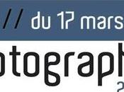 Appel auteurs Photographiques 2018 Mans (France)