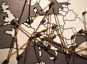 Finantial Times publie rapport plus brillantes entreprises Europe