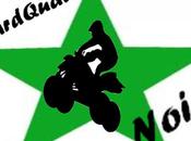 Rando motos, quads Starquad Noir (24), septembre 2017