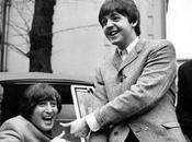 [Revue presse] Beatles enfin accord entre Paul McCartney Sony catalogue #beatles