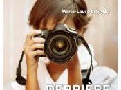 """""""Derrière l'objectif"""", sélectionné blog Koryfée"""