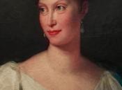 Marie-Louise Charles-Éloi Vial