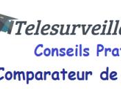 Télésurveillance Alarme Conseils Comparatif