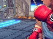 Nouveau votre iPhone Street Fighter Champion Edition
