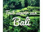 Voyage Bali (pas cher), tout savoir incontournables, budget, bons plans!