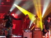 Afropunk festival, expérience inédite