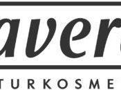 marque cosmétique Lavera disponible Aromatic Provence