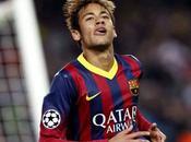 arrive Neymar Paris aujourd'hui