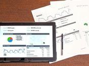 Webmarketing Miser qualité contenu page