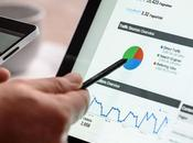 Marketing Automation quel rôle inbound marketing