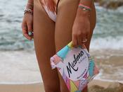Tendance Miahmo Bikinis
