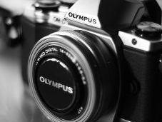 Quelques astuces pour photos monochrome