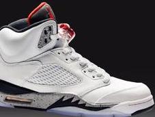 Jordan White Cement