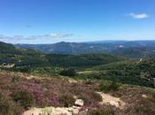 Hérault plus beaux sites pour courir