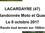 Rando Lacardayre Moto Quad d'Agen Verte octobre 2017 (47)