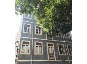Lisbonne Lisbon Alfama