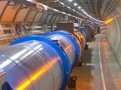Science Cern annonçait découverte Boson Higgs