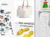 Shopping: maillot bain