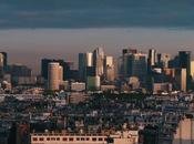 Paris AeroTech Vision