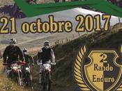 Rando enduro Côme d'Olt (12), octobre 2017