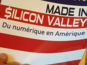 Premières chroniques livre Made Silicon Valley