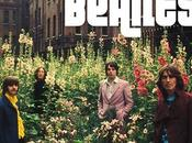 With Beatles nouvel ouvrage Jérôme Soligny #withthebeatles #thebeatles #jeromesoligny