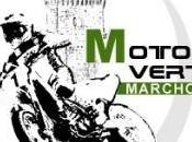 édition chemins fête, octobre 2017 Moto Verte Marchoise (23)