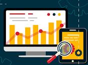 Comment configurer suivi dans Google Analytics (partie