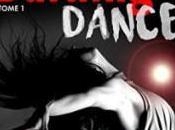 Burning Dance C.S. Quill