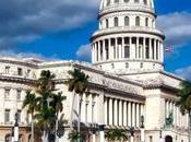 Visiter Havane: choses faire voir