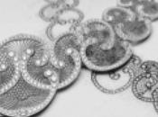 Buccellati presente nouvelles pieces haute joaillerie