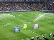 Toulouse Neymar enflamme déjà Parc