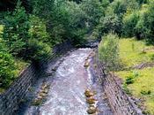 Belles randonnées: Mittenwald l'Eppzirleralm