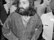 [Revue presse] Charles Manson obsession pour Beatles #CharlesManson #beatles
