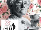 festival film britannique Dinard