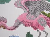 papiers peints autres panoramiques Maison Züber Château Preisch