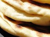 naans cheese thermomix