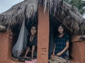 Chaupadi, quand menstruations effraient Népal