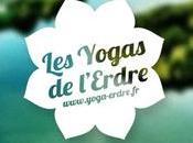 INTERVIEW L'utilisation notre logiciel billetterie Yoga l'Erdre