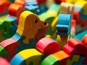 C'est quoi être parents écolos? Réparer jouets