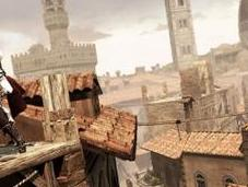 Avis Assassin's Creed -suite
