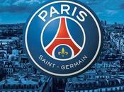 Ligue Champions composition officielle face Celtic