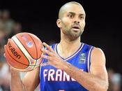 sportifs français mieux payés 2016