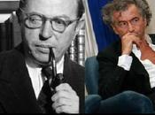 Sartre/B-H Lévy