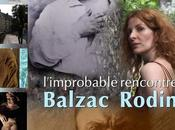 Balzac Quelques romans nouvelles Comédie humaine aperçu chronologique simplifié