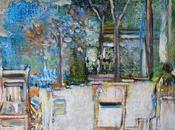 Peintres algériens Aperçu sélectif