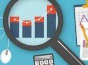 avantages d'utiliser Google Analytics