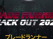L'animé Blade Runner Black 2022 VOSTFR chez Crunchyroll
