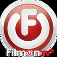 Live Streaming Player FilmOn vous apportera heures plaisir