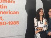 Femmes artistes déconstruction critique l'esclavage
